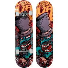 Скейтборд LG 352