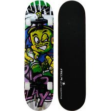 Скейтборд MG 414