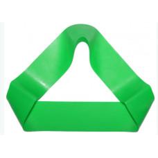 Эспандер-петля, латекс. 605-0,7мм 3