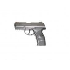 Пневматический пистолет Borner W3000M