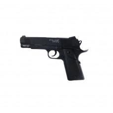 Пневматический пистолет Stalker S1911RD (Colt)