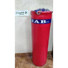 Мешок тентовая ткань 1м. JAB