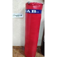 Мешок тентовая ткань 1.2м JAB